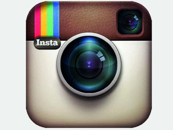 Instagram won't Ban Breastfeeding photos
