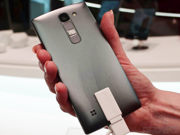 LG Magna with Quad-Core CPU, Android 5.0 Lollipop Launched