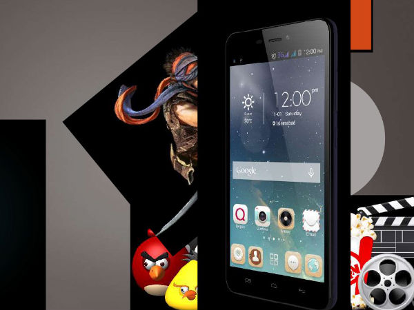Micromax Canvas Play Now Available Online in India at Rs 7,490