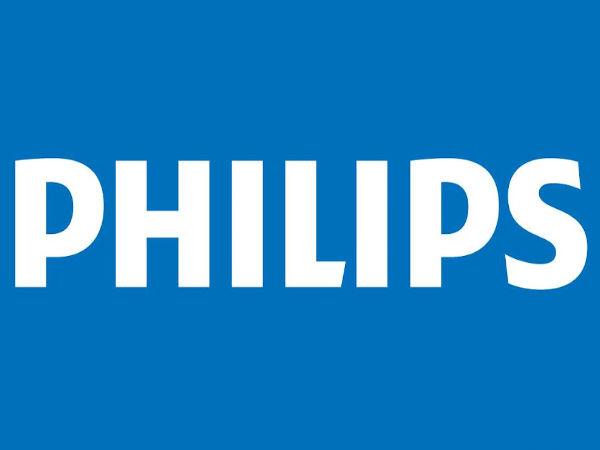 Philips Launches E310 and E160 Feature Phone Targetting Senior Citizen