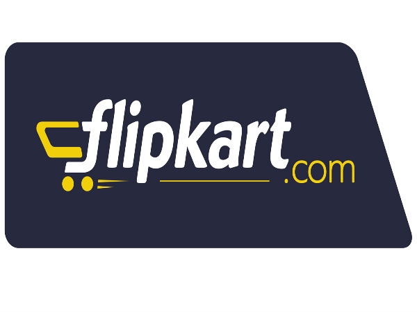"Flipkart Launches ""Apne Smartphone ko Banao Smarter"" Campaign"