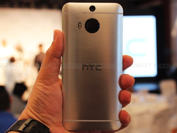 HTC Will Launch a New Mid Range Smartphone in India