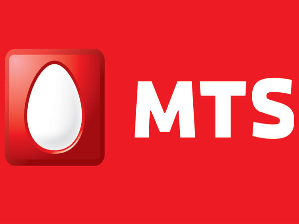 MTS India Extends its Help to Nepal by Another Day