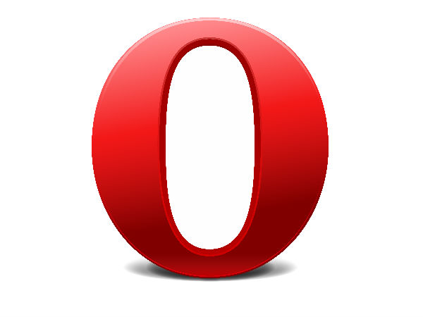 Opera Software Launches a New Browser for Desktop Users