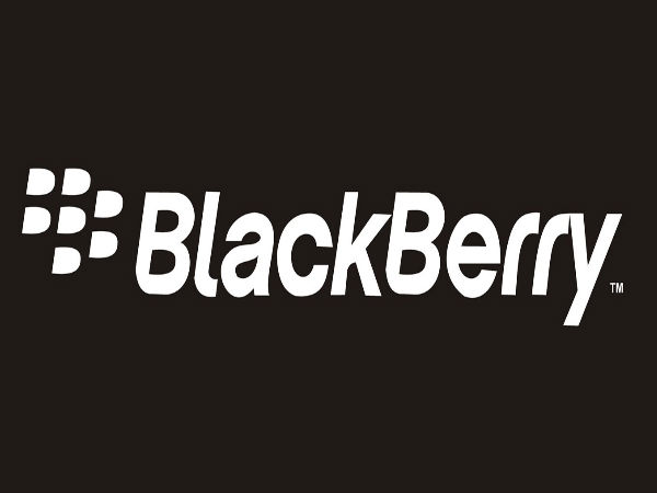 BlackBerry plans to launch virtual SIM solution by Year-End