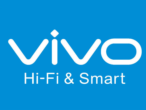 China's Vivo plans mobile handset production plant in India
