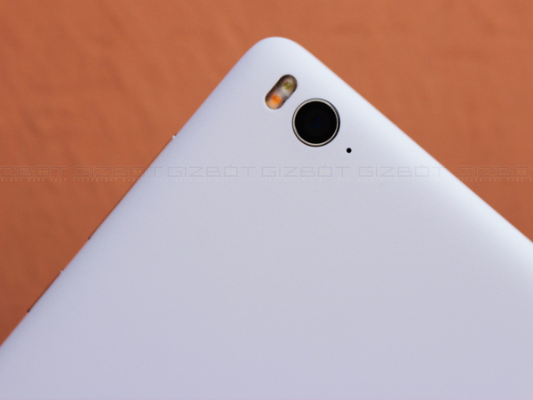 Xiaomi Mi 4i: 10 Tips and Tricks To Increase Battery Life