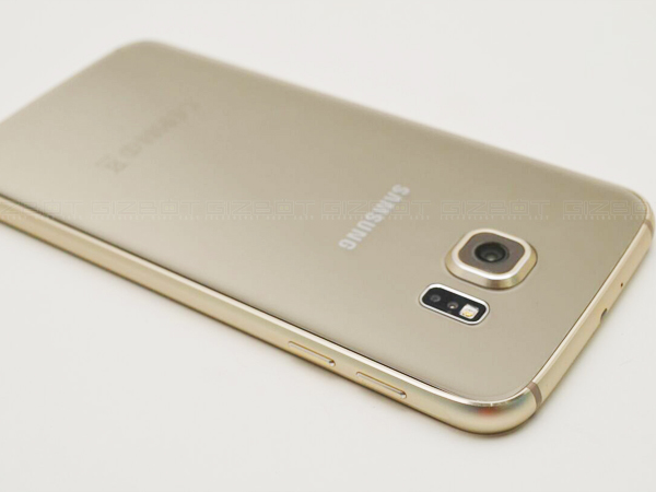 Is Samsung Galaxy S6/ S6 Edge worth buying? The Goods and The Bads
