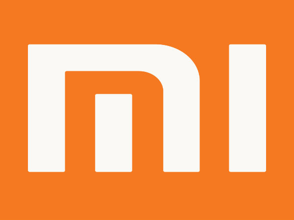 Xiaomi sells over two million phones in 12 hours
