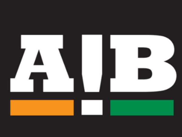 AIB releases first video 'Save The Internet' post controversy
