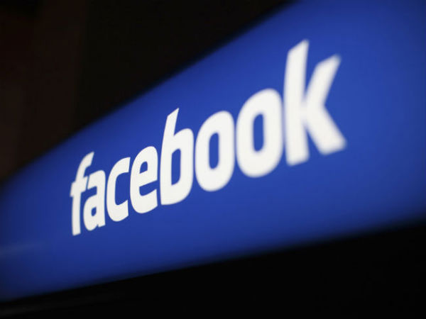 Facebook Faces New Glitch: Outside Link Starts To Disappear