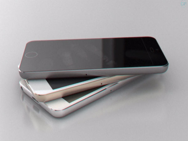 Apple iPhone 7: Rumours, Release Date, Features and More
