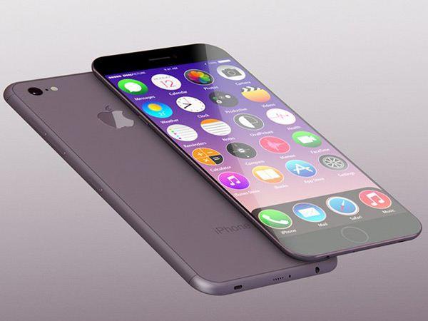 apple iphone release apple iphone 7 rumours release date features and more 10132