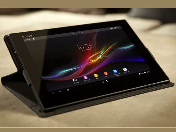 Top 5 Tablets With Octa Core Processors