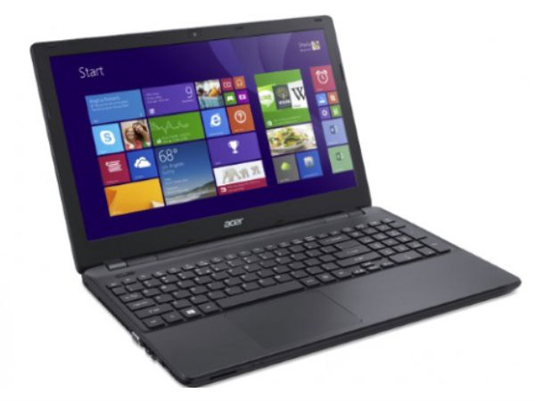 Acer Starts 'Back To School' For Students Exciting With Special Offers