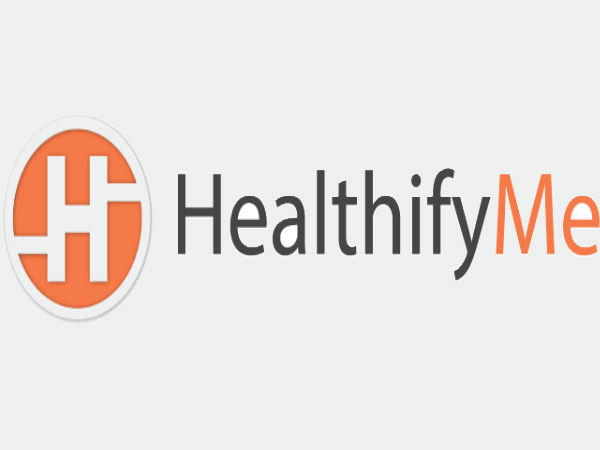 Micromax Invests in a Bengaluru Based Health & Fitness HealthifyMe