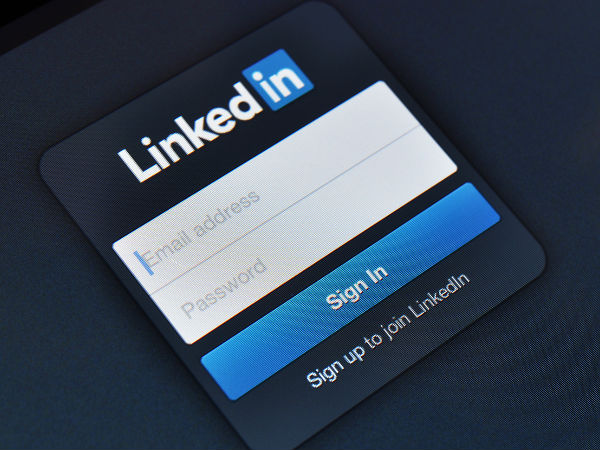 LinkedIn crosses 30-million member mark in India