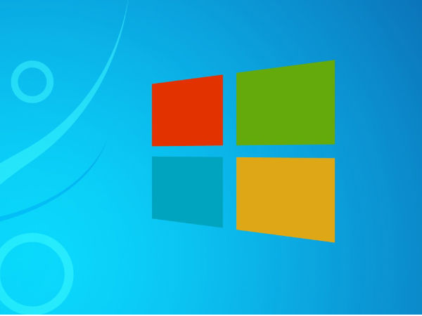 Windows 10 Might Be The Final Version For Windows OS