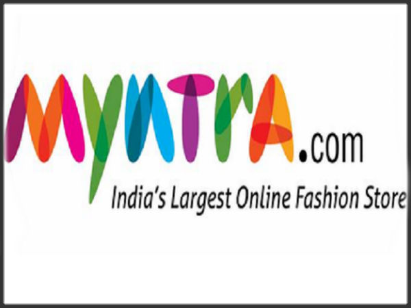 Myntra Acquires Bengaluru-based Native5