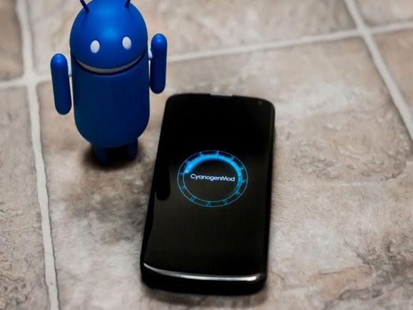 Cyanogen Integrates Truecaller In OS, Brings Caller ID To Smartphones