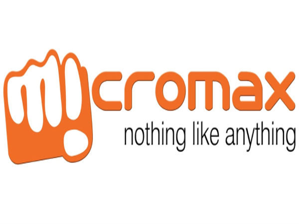 Alibaba Might Invest 1.2 Billion In Micromax: Report
