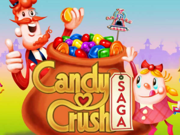 Goodbye forever to 'Candy Crush' invites on Facebook