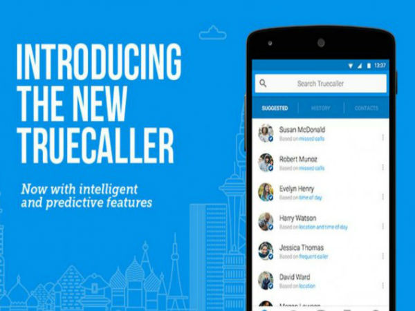 Cyanogen OS to Incorporate Truecaller App in Future Devices