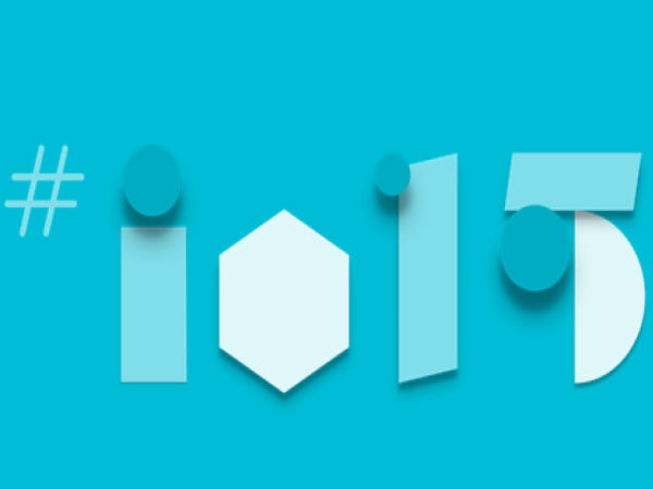 Google I/0 2015 Preview: Android M, New Nexus Smartphone and More