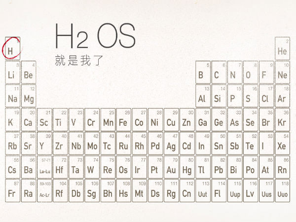 OnePlus To Launch HydrogenOS On May 28