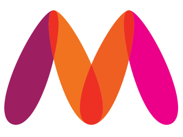 Myntra To Switch To App Only, Website Shuts Down From May 15