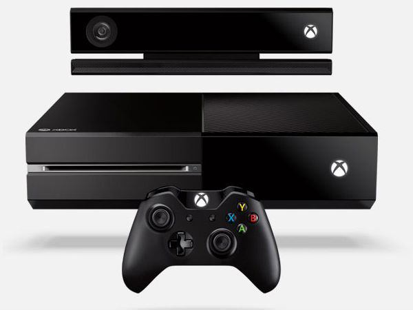 Rumour has it: Microsoft To Release New 1TB Xbox One Console