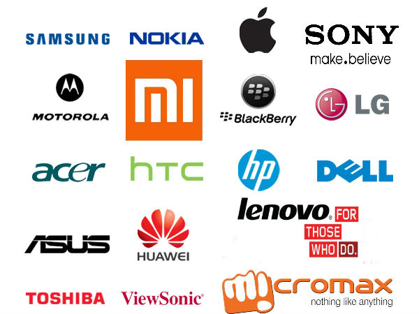 Apple overtakes Xiaomi in China smartphone market