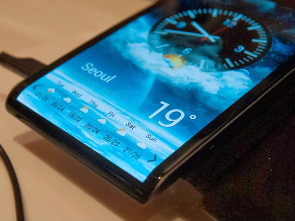 Galaxy Note 5 Rumour Roundup: Release Date, Features and More