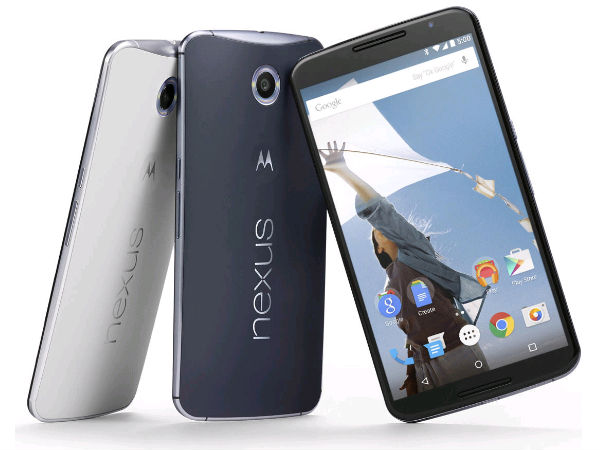 Top 10 Best Smartphones Available In The Market Now