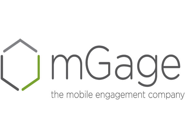 mGage Acquires Bangalore based Unicel, Becomes the Largest Mobile