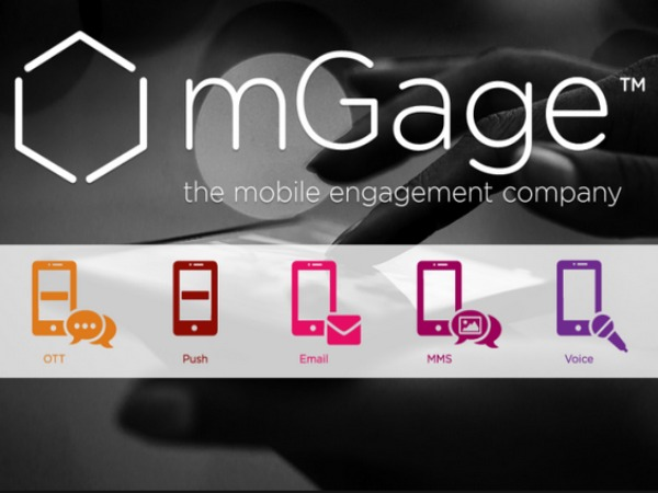 mGage acquires Unicel Technologies