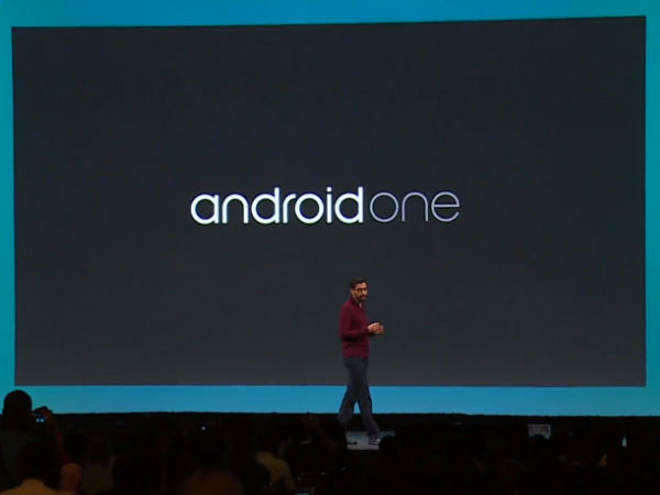 Android One Spreads Its Wings To Turkey With Much Improved Specs