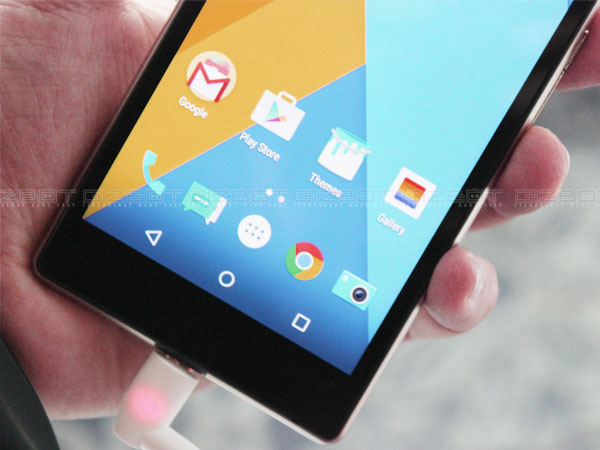 Yu Yuphoria First Look: The Best all-round Budget Smartphone