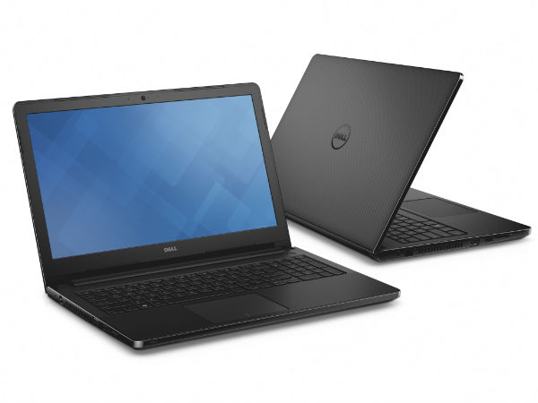 Dell Announces the Next Generation of Vostro Notebooks in India