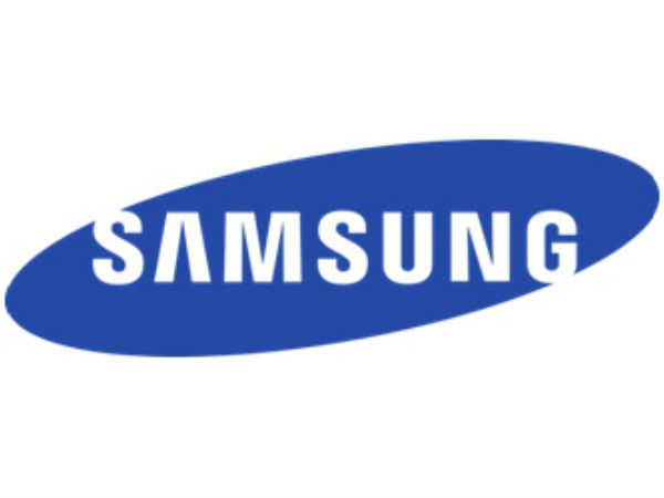 Samsung Ties-up with MSME for Digital Academy