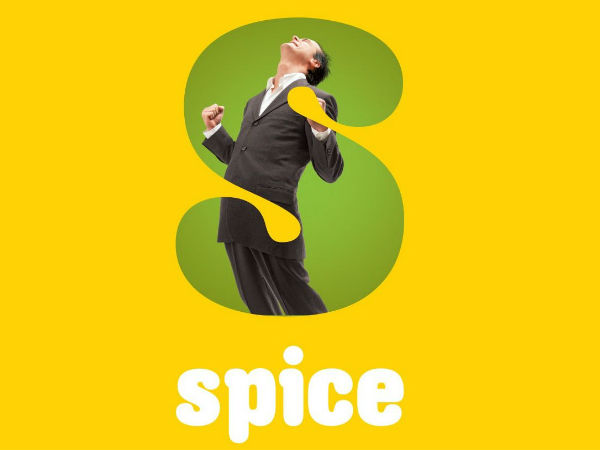 Spice Mobiles Handset Assembly plant to begin Production soon