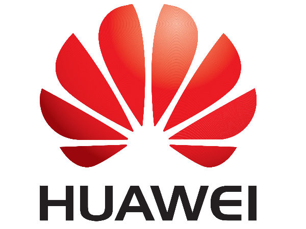 Huawei Upgrades its Power- Fi Data Card with Inbuilt Wi-Fi Range