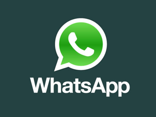 WhatsApp Gets v2.12.87 Update for Android Users