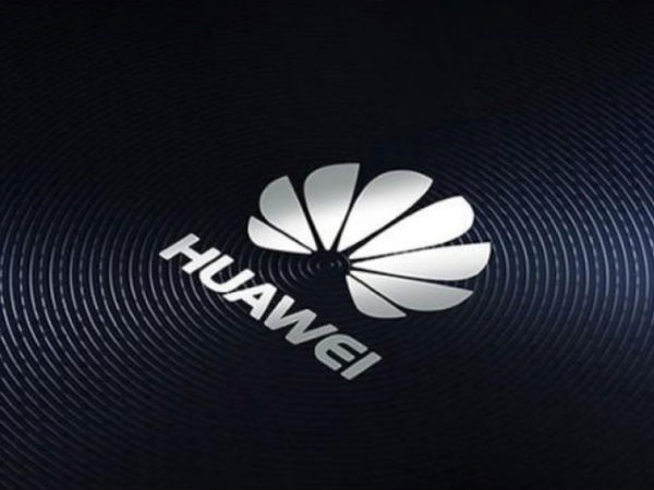 Huawei Planning To Engrave Own Operating System 'Kirin OS'