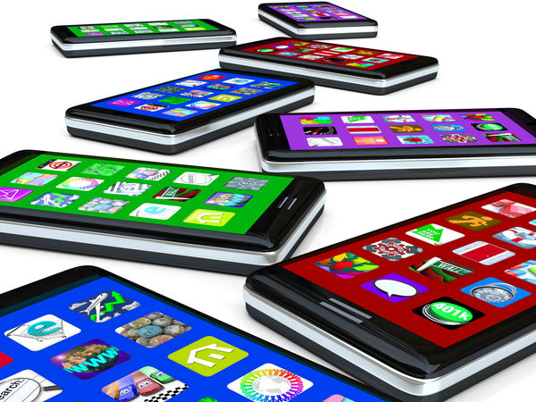 First time in 20 Years, Indian Mobile phone Sales Drop