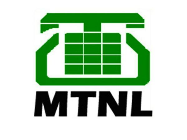 Airtel Zero, internet.org defeat net neutrality concept: MTNL