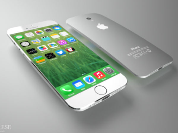 Apple iPhone 6S: 10 Most Wanted Rumored Features
