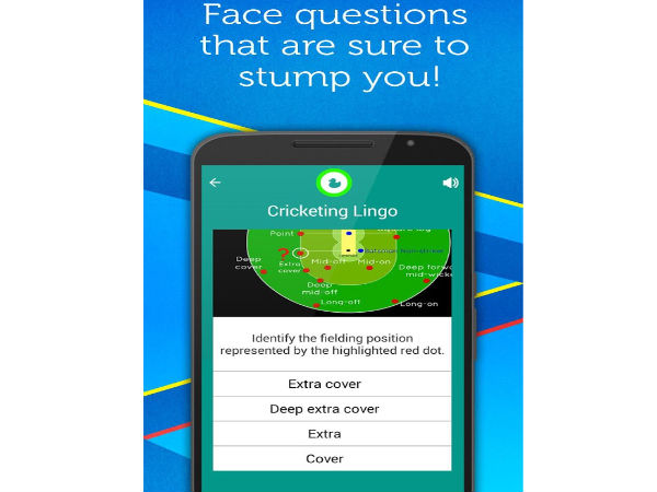 Cricket-Based Freehit App Launched for iOS Users