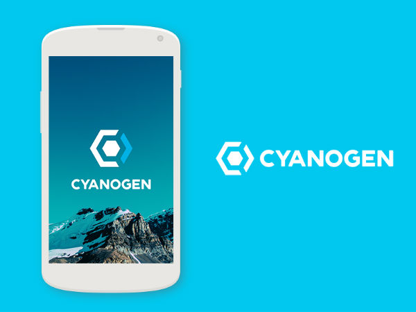 Cyanogen To Set Up Office In India, Plans On Hirring and Acquisition