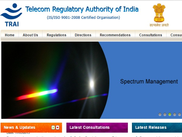 Net neutrality a policy issue; TRAI needs to take stand: CCI